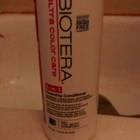 Biotera Ultra Color Care 5-in-1 Cleansing Conditioner uploaded by Nicole B.