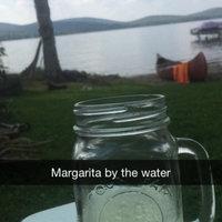 Margaritaville Frozen Concoction Maker - Key West (DM1000) uploaded by Cynthia G.