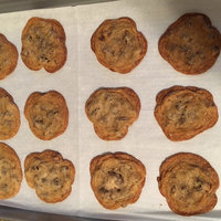 Reynolds® Cookie Baking Sheets Parchment Paper uploaded by Mary R.