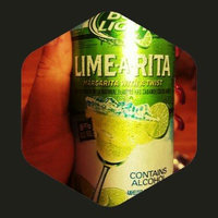 BUD LIGHT LIME 6% & 8% Alcohol Lime-A-Rita 8 OZ CAN uploaded by Nikki Y.