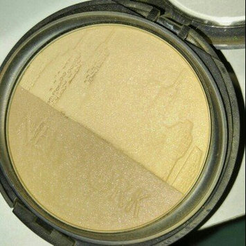 Physicians Formula® City Glow™ Bronzer 6445 New York .38 oz. Box uploaded by Vilma V.