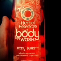 Herbal Essences Body Burst Body Wash, 15.8 fl oz uploaded by Manerva P.