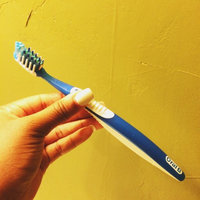 Oral-B Pulsar Soft Bristle Toothbrush Twin Pack uploaded by Fantasia S.