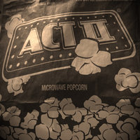Act II® Butter Lovers® Microwave Popcorn uploaded by mariadelaluz z.