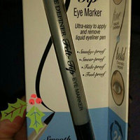 Physicians Formula Eye Definer Felt-Tip Eye Marker uploaded by Nicole L.