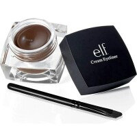 e.l.f. Cosmetics Cream Eyeliner uploaded by Blaise W.