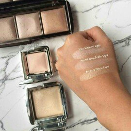 Hourglass Ambient® Strobe Lighting Powder uploaded by Betty L.