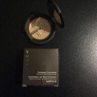 BECCA Compact Concealer Medium & Extra Cover uploaded by Vanessa Uma M.