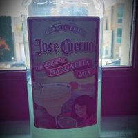 Jose Cuervo  Margaritas uploaded by N. Y.