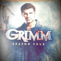 Grimm uploaded by Blythe S.