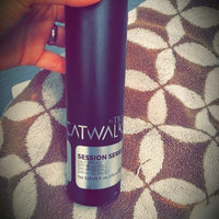 TIGI Catwalk Session Series Salt Spray uploaded by Samantha M.