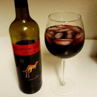 [Yellow Tail] Pinot Noir Casella Wine 750 ml uploaded by Tatiana L.