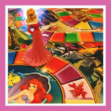 Photo of Hasbro Candy Land Disney Princess Edition Game uploaded by Cassie K.