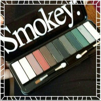 Generic Trends Smokey Eye Eye Shadow Collection, 15 pc uploaded by angela m.
