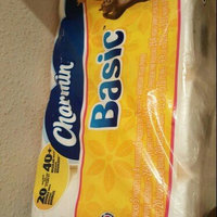 Bounty® Basic Paper Towels uploaded by Dade C.