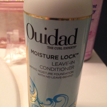 Ouidad Moisture Lock uploaded by Maria M.