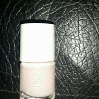 SEPHORA X The New Classics Nail Polish uploaded by Maiya T.