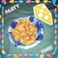 Totino's Pizza Rolls Combination - 90 CT uploaded by Cassy P.