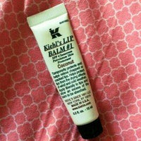 Kiehl's Scented Lip Balm #1 - Coconut uploaded by Alyx D.