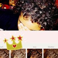 Kinky-Curly Kinky Curly Curling Custard 16 oz by Kinky Curly BEAUTY uploaded by Anaya M.