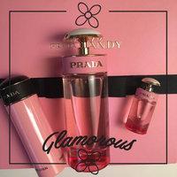 Prada Candy Florale Eau de Toilette, 2.7 oz uploaded by Cindy C.