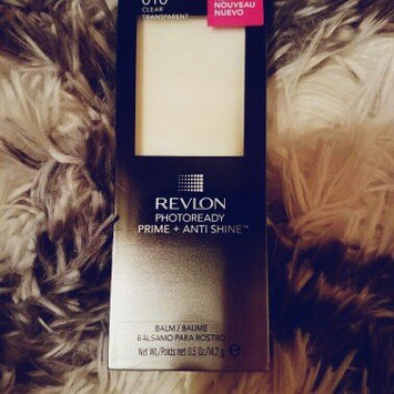 Photo of Revlon PhotoReady Powder uploaded by Hailey J.