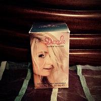 Paris Hilton Dazzle Eau de Parfum uploaded by Roseddy P.