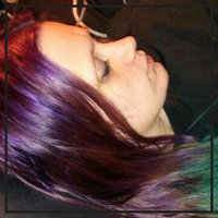 Splat Ombre Hair Color Kit uploaded by Samantha B.