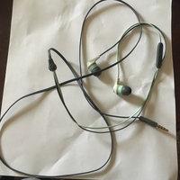 Skullcandy - Ink'd 2 Earbud Headphones - Black/mint uploaded by Jillian S.