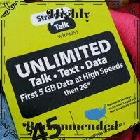 Straight Talk Wireless uploaded by Casandra K.