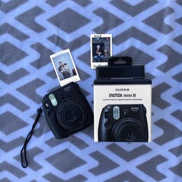 Photo of Fujifilm Instax Mini 8 Camera - Black - Instant Film - Black uploaded by Matthew W.