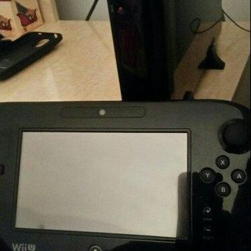 Nintendo Wii U Console uploaded by Karen P.