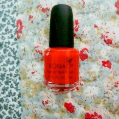 Sinful Colors Nail Polish Why Not (Pack of 3) uploaded by Julia B.