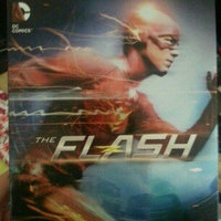 The Flash: The Complete First Season (Widescreen) uploaded by Kimberly H.