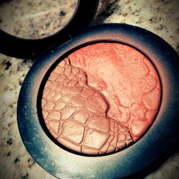 Photo of Sonia Kashuk Chic Luminosity Bronzer/Blush Duo uploaded by Keri T.