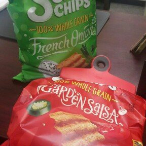 Photo of SunChips® French Onion uploaded by Shawna T.