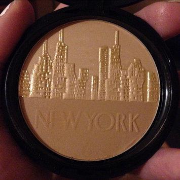Physicians Formula® City Glow™ Bronzer 6445 New York .38 oz. Box uploaded by Taylor R.