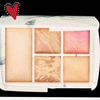 Hourglass Ambient® Lighting Edit - Surreal Light uploaded by Katie B.