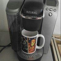 Keurig OfficePRO® K145 Brewing System uploaded by Sithet S.
