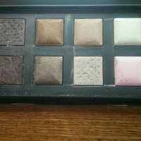 SEPHORA COLLECTION Izak Baked Eyeshadow Palette uploaded by Joana R.