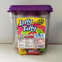Wonka Laffy Taffy Assorted Candy uploaded by Mar A.