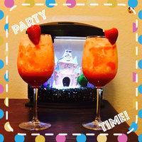 Rose's Grenadine Bottles uploaded by Renee W.