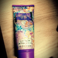Taylor Swift Wonderstruck 6.8 oz Body Lotion uploaded by Evelin M.
