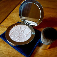 Dior Diorskin Nude Air Luminizer Powder 001 0.21 oz uploaded by Anya B.