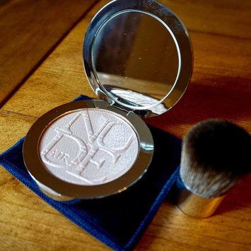 Photo of Dior Diorskin Nude Air Luminizer Powder Shimmering Sculpting Powder uploaded by Anya B.