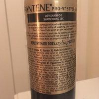 Pantene Dry Shampoo uploaded by Amelia C.