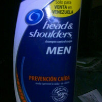 Head & Shoulders Old Spice 2-in-1 Anti-Dandruff Shampoo + Conditioner uploaded by VE-987486 p.