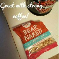 Bear Naked® Sea Salt Caramel Apple Granola uploaded by Kait B.