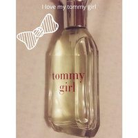 tommy girl by Tommy Hilfiger Cologne Spray uploaded by Laura K.