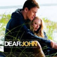 Dear John (Blu-ray) (Widescreen) uploaded by Katrina G.